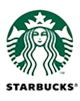 Starbucks