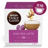 CHAI TEA LATTE 16 CAPSULE